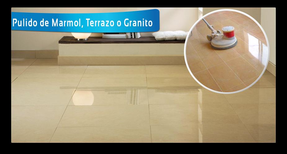 Pulimiento de pisos en las palmas pulimiento de pisos en for Como brillar pisos de marmol
